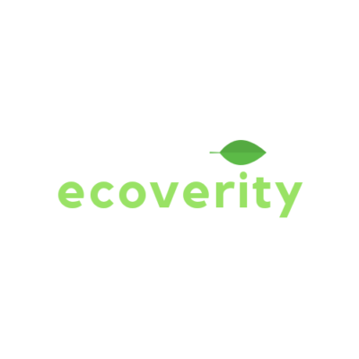 Ecoverity.com