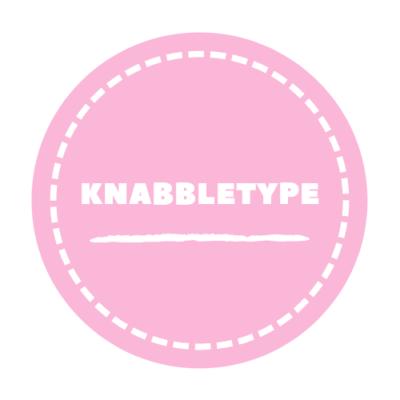 Knabbletype.com