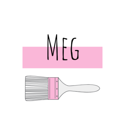 MegWilloughby.com