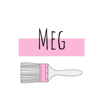 MegWilloughby.com