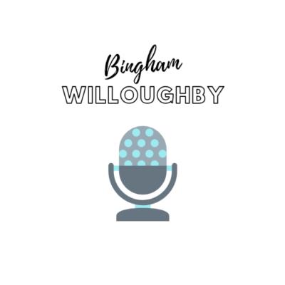 BinghamWilloughby.com